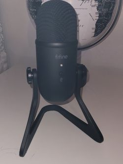 Mic for Sale in Lehigh Acres,  FL