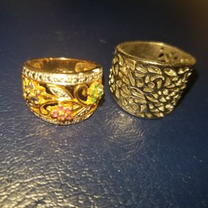 Beautiful never wore rings for Sale in Princeton, WV