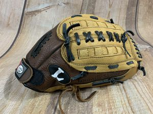 "Louisville Slugger Dynasty Series DY1300 13"" Baseball Glove Genuine Leather for Sale in Santa Clarita, CA"