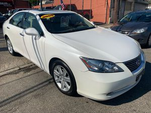 2009 Lexus ES 350 for Sale in Newark, NJ