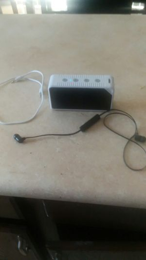 Bluetooth set for Sale in Laveen Village, AZ