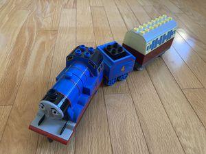 LEGO Duplo Gordon's Express for Sale in Shrewsbury, MA