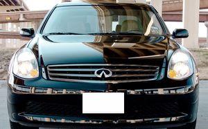 2006 Infiniti G35 for Sale in Montgomery, AL