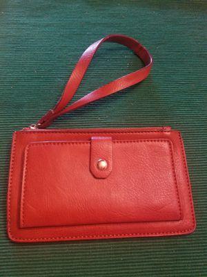 Melie Bianco Wallet for Sale in Auburn, WA