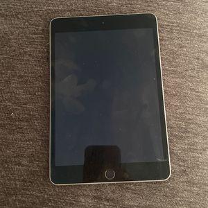 iPad Mini 4 for Sale in Burbank, CA