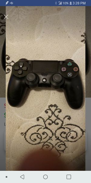 PS4 sound like a jet? for Sale in Las Vegas, NV