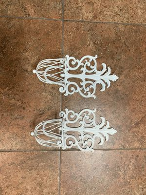 Iron Sconce for Sale in Hialeah, FL