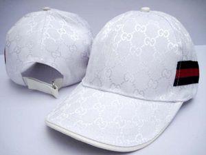 Gucci cap for sale ‼️‼️ for Sale in Manassas, VA