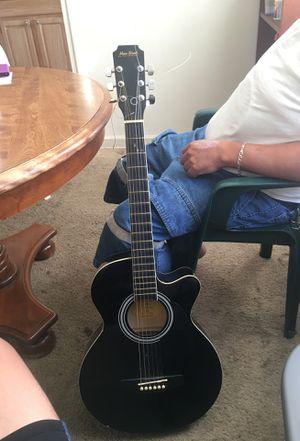 Guitarra for Sale in University Park, MD