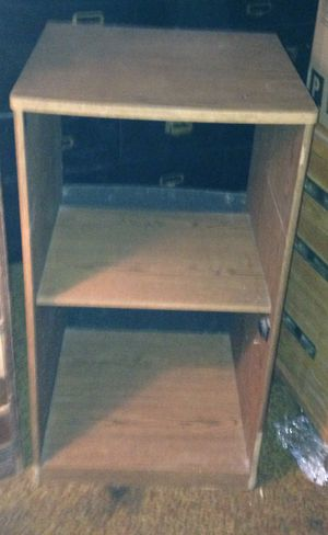 Tv stand/ selfs for Sale in Jesup, GA