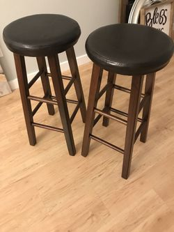 Bar stools for Sale in Duvall,  WA