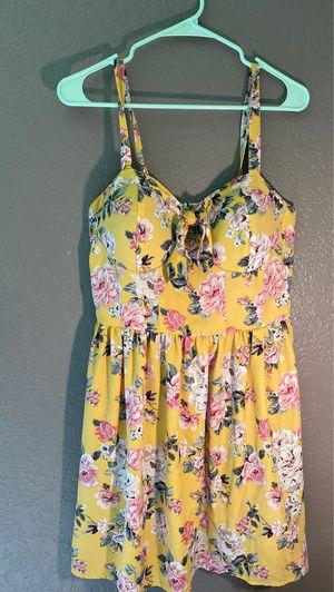 Xhilaration Dress for Sale in Port Orange, FL