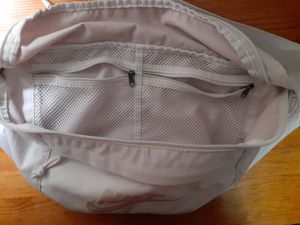 Nike Shoulder Bag for Sale in Victoria, TX