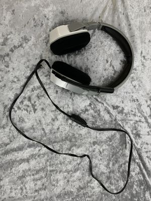 PDP Xbox and PC gaming headset with mic for Sale in Chantilly, VA