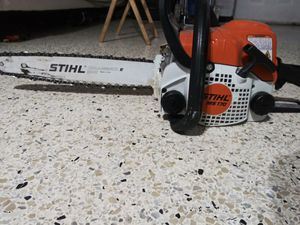 Stihl ms170 for Sale in Coral Gables, FL
