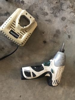 Miscellaneous Tools Make Offer On All Or Each for Sale in Springfield,  IL