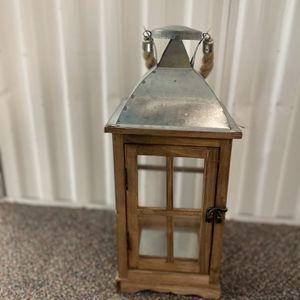 Lantern for Sale in Houston, TX