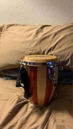 Small Bongo for Sale in Lakeland, FL