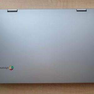 Lenovo C340 Chromebook 2in1 Touch Screen Convertible for Sale in Dayton, OH