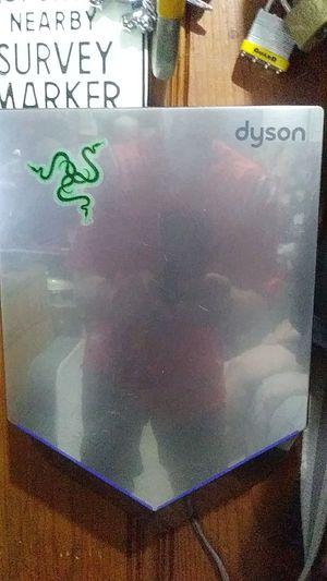 Dyson Air Blade V for Sale in Marietta, GA