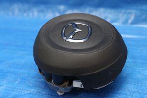 Mazda 6 parts for Sale in Miramar, FL