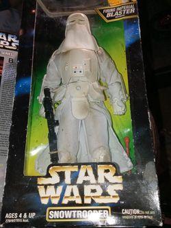 Snowtrooper for Sale in Phoenix,  AZ