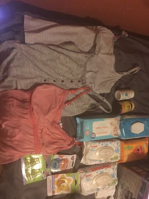 Baby bundle for Sale in Fort Worth, TX