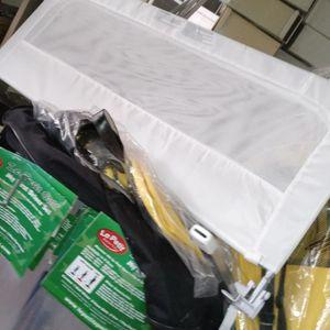 Bed Rails For Kids for Sale in Lantana, FL