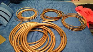Copper pipe for Sale in Fort Worth, TX