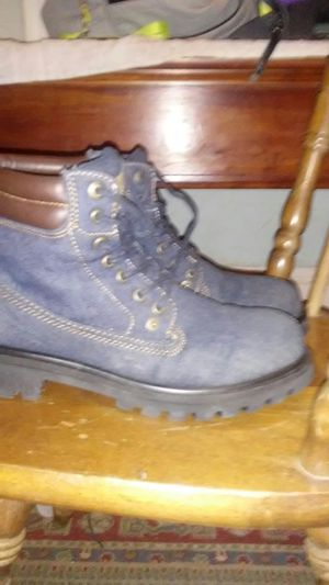 Levi Boots for Sale in Cleveland, OH