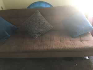 Futon for Sale in Fresno, CA