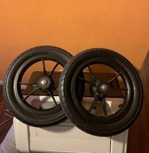 City Select Rear Wheels for Sale in Honolulu, HI