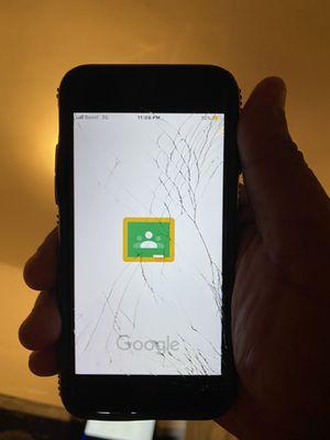 iPhone 7 unlock boost mobile for Sale in Orlando, FL