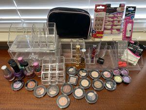 Beauty & Vanity Items for Sale in Dallas, TX