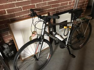 Hybrid Bike for Sale in St. Louis, MO