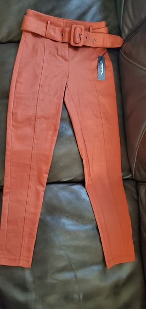 High waist pants for Sale in Bell Gardens, CA