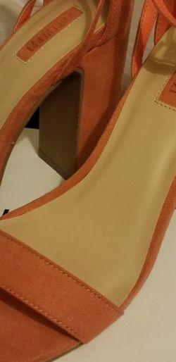 Pink Heels for Sale in Redondo Beach,  CA