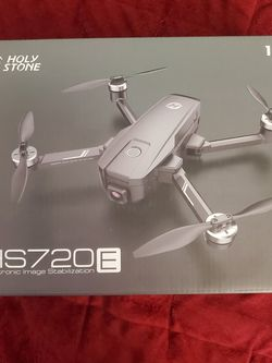 Camera Drone for Sale in Montclair,  CA