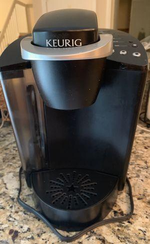 Keurig coffee maker for Sale in Deerfield Beach, FL