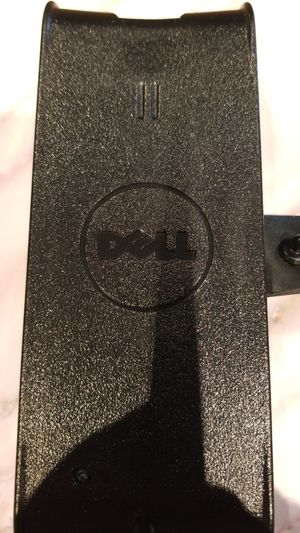 Dell Ac 90W Adapter Laptop Charger for Sale in NO POTOMAC, MD