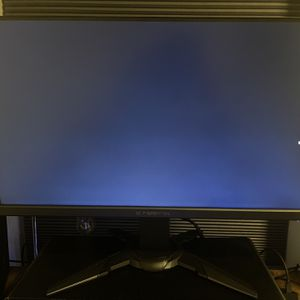 "Acer Predator 27"" FHD G-SYNC Monitor for Sale in Brooklyn, NY"