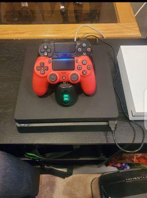 PS4 slim for Sale in GA, US