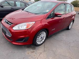 2014 Ford C-Max Hybrid for Sale in Phoenix, AZ