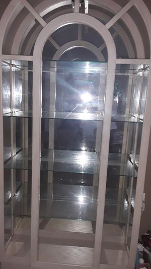 Mirror Cabinet for Sale in Englishtown, NJ