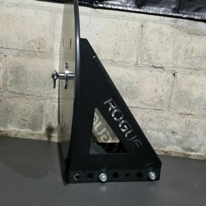 ROGUE SPEED BAG PLATFORM for Sale in Roy, WA