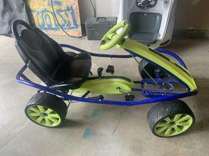 4 wheel kids bike/go kart for Sale in St. Louis, MO