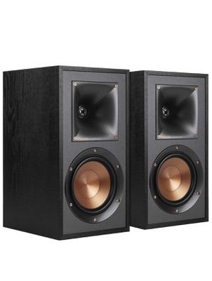 Klipsch R-41M Bookshelf home speaker pair. Brand New for Sale in Hephzibah, GA
