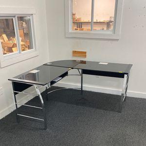 Brand New Office Desk for Sale in Pompano Beach, FL
