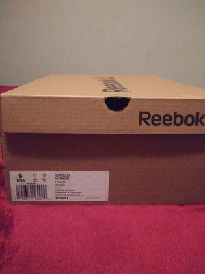 Reebok shoes for Sale in Nashville, TN