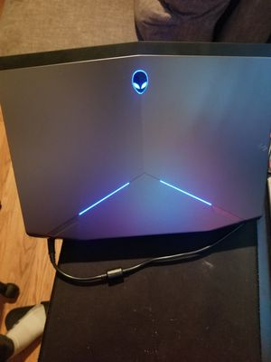 Alienware m14 for Sale in Kent, WA